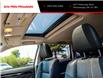 2018 Mitsubishi Outlander PHEV  (Stk: P2523) in Mississauga - Image 7 of 26