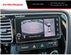 2018 Mitsubishi Outlander PHEV  (Stk: P2523) in Mississauga - Image 9 of 26