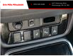 2018 Mitsubishi Outlander PHEV  (Stk: P2523) in Mississauga - Image 11 of 26