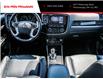 2018 Mitsubishi Outlander PHEV  (Stk: P2523) in Mississauga - Image 14 of 26