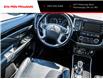 2018 Mitsubishi Outlander PHEV  (Stk: P2523) in Mississauga - Image 15 of 26
