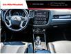 2018 Mitsubishi Outlander PHEV  (Stk: P2523) in Mississauga - Image 16 of 26