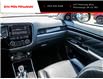2018 Mitsubishi Outlander PHEV  (Stk: P2523) in Mississauga - Image 17 of 26