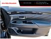 2018 Mitsubishi Outlander PHEV  (Stk: P2523) in Mississauga - Image 18 of 26