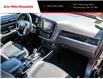 2018 Mitsubishi Outlander PHEV  (Stk: P2523) in Mississauga - Image 19 of 26