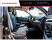 2018 Mitsubishi Outlander PHEV  (Stk: P2523) in Mississauga - Image 20 of 26