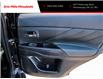 2018 Mitsubishi Outlander PHEV  (Stk: P2523) in Mississauga - Image 21 of 26