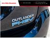 2018 Mitsubishi Outlander PHEV  (Stk: P2523) in Mississauga - Image 22 of 26