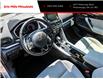 2022 Mitsubishi Eclipse Cross  (Stk: 22E2298) in Mississauga - Image 3 of 28