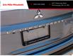2022 Mitsubishi Eclipse Cross  (Stk: 22E2298) in Mississauga - Image 25 of 28