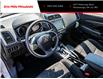 2021 Mitsubishi RVR  (Stk: 21R2899) in Mississauga - Image 3 of 28