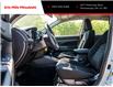 2021 Mitsubishi RVR  (Stk: 21R2899) in Mississauga - Image 4 of 28