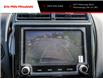 2021 Mitsubishi RVR  (Stk: 21R2899) in Mississauga - Image 5 of 28