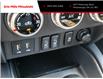 2021 Mitsubishi RVR  (Stk: 21R2899) in Mississauga - Image 7 of 28