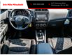 2021 Mitsubishi RVR  (Stk: 21R2899) in Mississauga - Image 15 of 28
