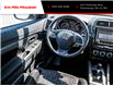 2021 Mitsubishi RVR  (Stk: 21R2899) in Mississauga - Image 16 of 28