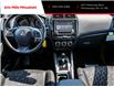 2021 Mitsubishi RVR  (Stk: 21R2899) in Mississauga - Image 17 of 28