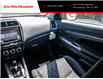 2021 Mitsubishi RVR  (Stk: 21R2899) in Mississauga - Image 18 of 28