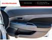 2021 Mitsubishi RVR  (Stk: 21R2899) in Mississauga - Image 19 of 28