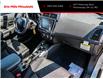 2021 Mitsubishi RVR  (Stk: 21R2899) in Mississauga - Image 20 of 28