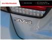 2021 Mitsubishi RVR  (Stk: 21R2899) in Mississauga - Image 25 of 28