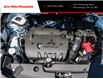 2021 Mitsubishi RVR  (Stk: 21R2899) in Mississauga - Image 26 of 28