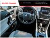2022 Mitsubishi Eclipse Cross  (Stk: 22E2317) in Mississauga - Image 16 of 30