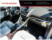 2022 Mitsubishi Eclipse Cross  (Stk: 22E2317) in Mississauga - Image 20 of 30