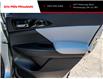 2022 Mitsubishi Eclipse Cross  (Stk: 22E2317) in Mississauga - Image 22 of 30