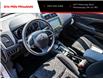2021 Mitsubishi RVR  (Stk: 21R3061) in Mississauga - Image 3 of 30