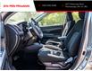 2021 Mitsubishi RVR  (Stk: 21R3061) in Mississauga - Image 4 of 30