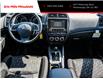 2021 Mitsubishi RVR  (Stk: 21R3061) in Mississauga - Image 15 of 30
