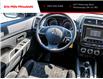 2021 Mitsubishi RVR  (Stk: 21R3061) in Mississauga - Image 16 of 30