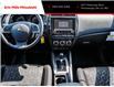 2021 Mitsubishi RVR  (Stk: 21R3061) in Mississauga - Image 17 of 30