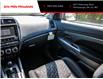 2021 Mitsubishi RVR  (Stk: 21R3061) in Mississauga - Image 18 of 30