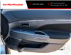 2021 Mitsubishi RVR  (Stk: 21R3061) in Mississauga - Image 19 of 30