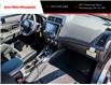 2021 Mitsubishi RVR  (Stk: 21R3061) in Mississauga - Image 20 of 30