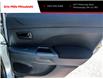 2021 Mitsubishi RVR  (Stk: 21R3061) in Mississauga - Image 22 of 30