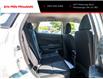2021 Mitsubishi RVR  (Stk: 21R3061) in Mississauga - Image 23 of 30