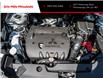 2021 Mitsubishi RVR  (Stk: 21R3061) in Mississauga - Image 25 of 30