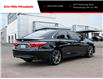 2015 Toyota Camry  (Stk: P2512) in Mississauga - Image 2 of 30