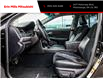 2015 Toyota Camry  (Stk: P2512) in Mississauga - Image 4 of 30