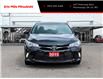 2015 Toyota Camry  (Stk: P2512) in Mississauga - Image 9 of 30