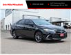 2015 Toyota Camry  (Stk: P2512) in Mississauga - Image 10 of 30
