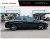 2015 Toyota Camry  (Stk: P2512) in Mississauga - Image 11 of 30