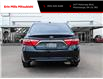 2015 Toyota Camry  (Stk: P2512) in Mississauga - Image 12 of 30