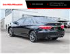 2015 Toyota Camry  (Stk: P2512) in Mississauga - Image 13 of 30