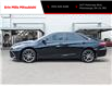 2015 Toyota Camry  (Stk: P2512) in Mississauga - Image 14 of 30