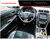 2015 Toyota Camry  (Stk: P2512) in Mississauga - Image 16 of 30