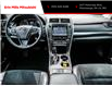 2015 Toyota Camry  (Stk: P2512) in Mississauga - Image 17 of 30